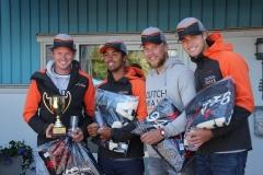 GKSS Spring Cup Gotheburg