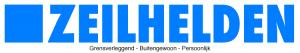 logo-zeilhelden-webehead-tagline